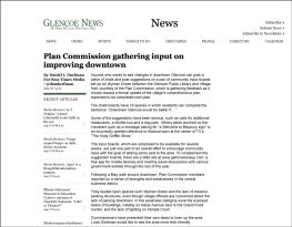 glencoe_news_article_7.18.14