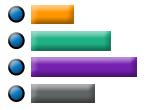 poll_image