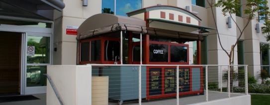5coffee_kiosk