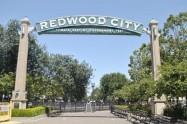 redwoodcity