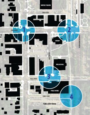 UrbanDesign_fullmap