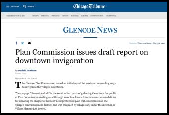 glencoe_news